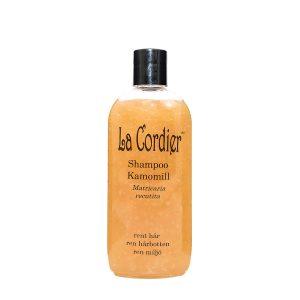 La Cordier Kamomill Shampoo
