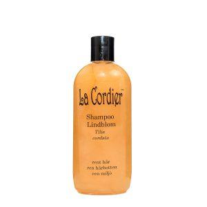 La Cordier Lindblom Shampoo