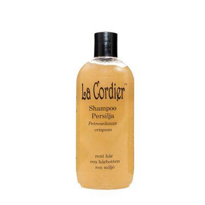 La Cordier Persilja Shampoo