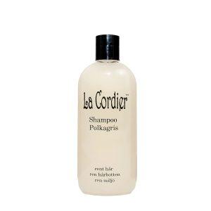 La Cordier Polkagris Shampoo