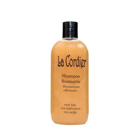 Shampoo_Rosmarin_1733w