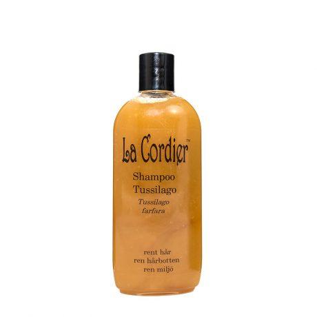 Shampoo_Tussilago_1728w