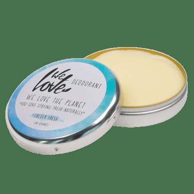 Ekologinen deodorantti forever fresh
