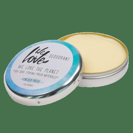 Natuurlijke-deodorant-we-love-the-planet-forever-fresh-open-groot-1