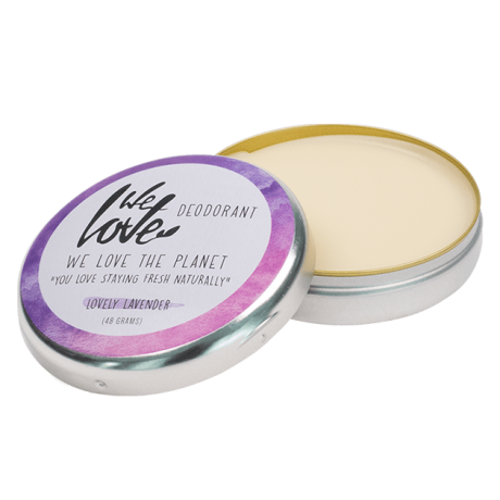 natuurlijke-deodorant-we-love-the-planet-lovely-lavender-open-groot-1
