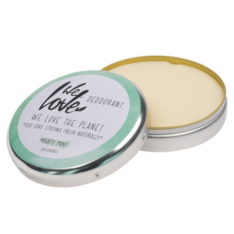 natuurlijke-deodorant-we-love-the-planet-mighty-mint-open-groot