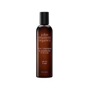 JohnMasters2in1_Shampoo-Cond_ZincSage