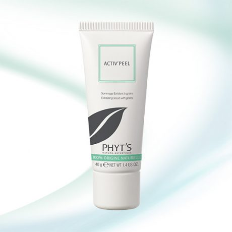 phyts-activ-peel-40g