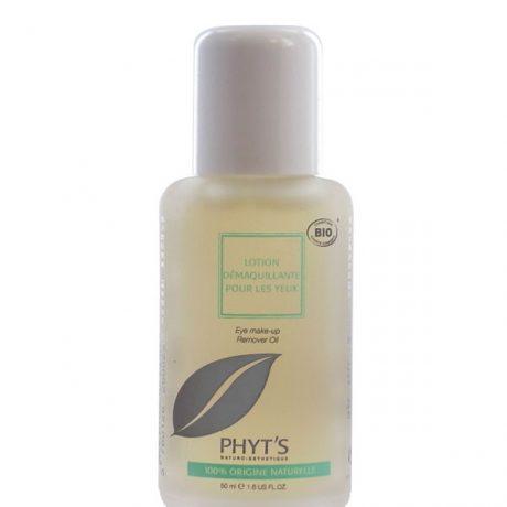 phyts-lotion-demaquillante-pour-les-yeux-50-ml